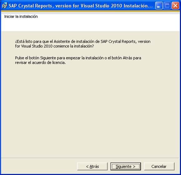 licencia visual studio net: